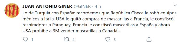 Giner_Twitter