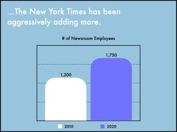 NYT Deck Images.046.jpeg