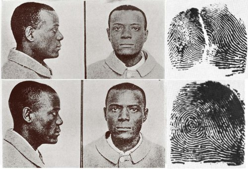 https://tictank.files.wordpress.com/2021/06/ae7ec-will-william-west-case-fingerprints2b252822529.jpg
