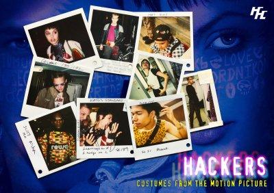 Hackers exhibition image v2.jpg